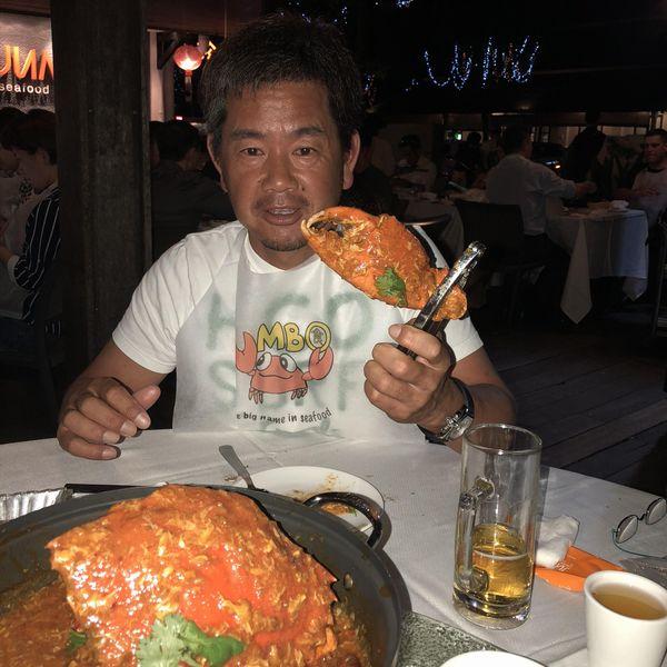 どこであっても。 藤田寛之からこぼれる言葉 this week Fujita177
