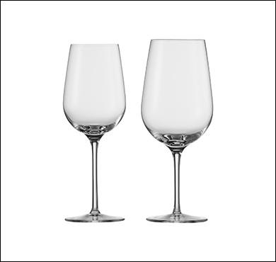センスプラス・グラス